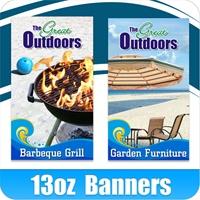 Standard Banners