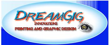 Printing & Web Designs